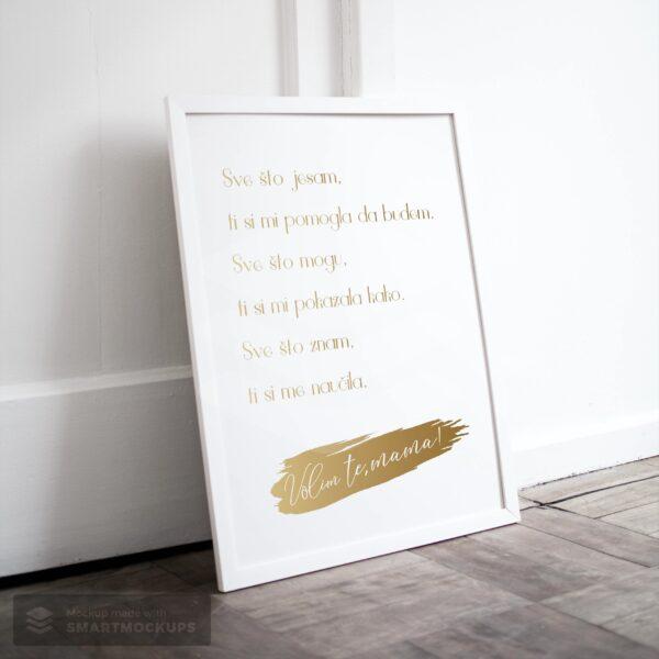 plakat-za-mamu-foliotisak-loveprint-1